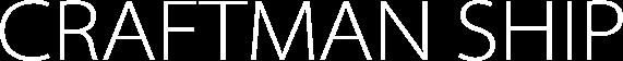 【税込】 TRIOトリオ プリメインアンプ 3ヶ月保証(品) KA-7300完動品-その他家電