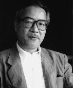 Tsutomu Imazaki