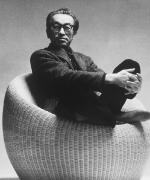 Isamu Kenmochi