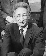 Kappei Toyoguchi